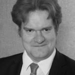Jon Stock housing law expert