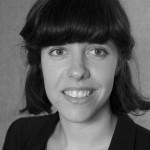 laura benefit fraud expert