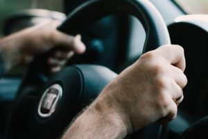 Disqualified - apply for return of driving licence